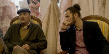 عرض فيلم واجب (2017)- اخراج آن ماري جاسر